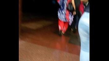 video bangla xxx hd desi Old couple having fun