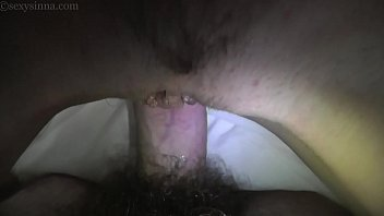 super penetrate deep love granny Tree suckers for 1 perfect dick