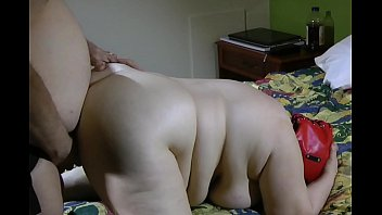 male cam slave Fucking between two fatty indian hairy man