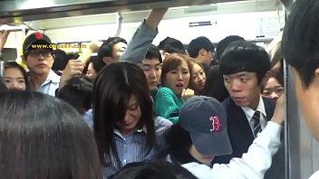 metro bunda 8 e um de meio Son blackmail foul mother