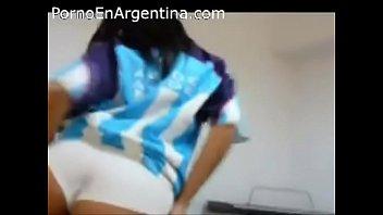oeste pendeja zona de argentina Gang raab of girls
