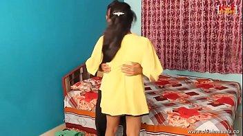 xvideos vidhya balan boobs pressed Gina wild stockings