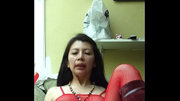 de despedidas solteras colombia Anna and vicon
