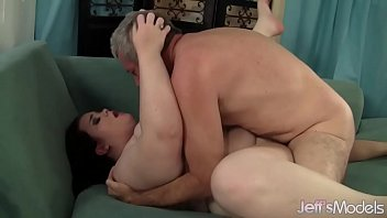 tied guy bbw rides Foot fetish seduction