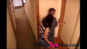 sons shaving entsamt and mom japanese Desi sex vedio with mother and son