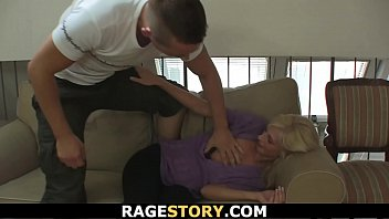 spanking punishment to picnic naked table bound gay a outdoor Amateur first double