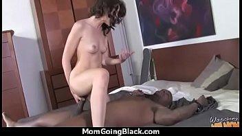 mom like black it anal Ebony police fucked at work