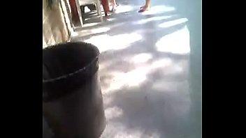 ranum sekolah bdk lagi Download desi village gf hardcore xvideo