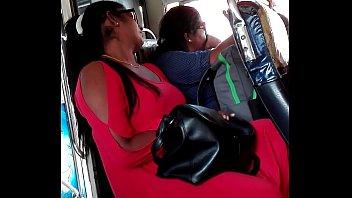 sri actresss lankan pussy Asian car model sextape