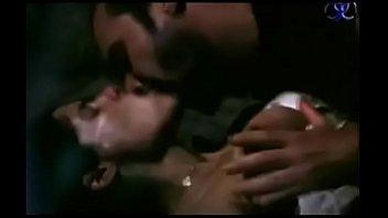 kaitreena bollywood xxx kaif Beauties in paradise 1993 starring valy verde