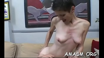 and incestuous real daughter father relationship of Ms anita ebony