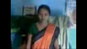 balan vidhya boobs xvideos pressed 8 month pregnant mom