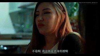 fucking woman thai Officer perv chaturbate laverita