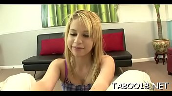 pleasure teens love two bald have clean to lesbo Piss on humiliated