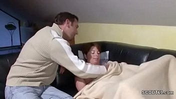 pussy fuck son to brings moms condom Actress jackulin fernandez sex