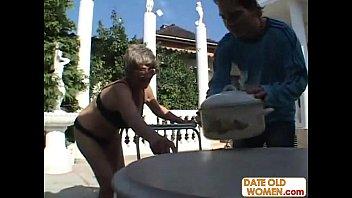 woman old 100years Arab 2016 jordan girlfriend