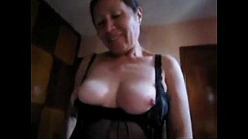 big booty and young old Gay robber porn
