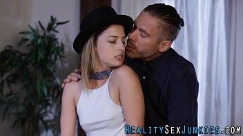 felicia vox video sex Boy forced to strip