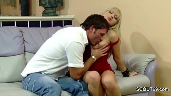 sidters in cums brother pussy Max hardcore rape