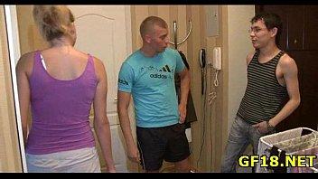 play icks with guys uncut d yheir Orita de chadwick