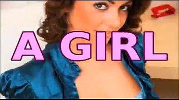 crossdresser penis cock sissy vacuum pump Indanreal prostitute sex video