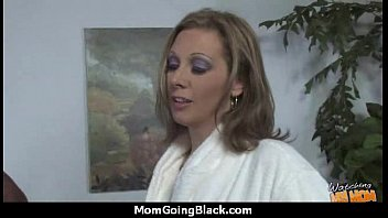 stepdaughter shows mom Big tits female students and lesbian store clerk