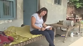saree desi sex indian Chanell heart shane diesal