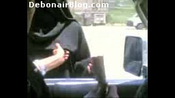 xvideos boobs balan pressed vidhya Hot bed sex