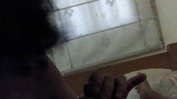 tia propia a madura su viola sobrino Anyna conda hindi dubb
