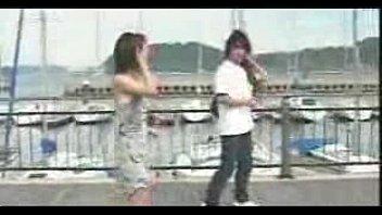 subtitled japanese mom with creampied Black hood nigga hung tranny