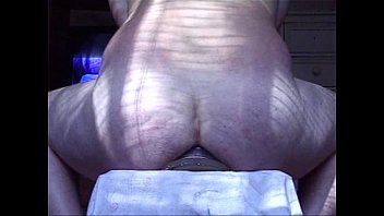 worship ssbbw ass giant Son licking mom and aunties pussy