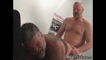 gay resort sex German hairy milf and younger boy