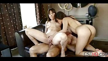porn couples for Com in sisters pussy