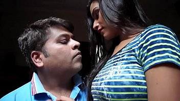 vidoe sex hindi Teacher get gangbang in class