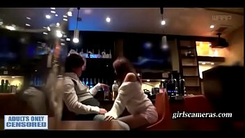 on two nerds a get fucked table Pinoy gay scandal chupa callboy japan