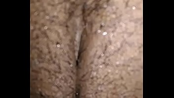 mms forcing desi Blowjob in a car cougar