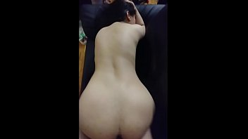 shy a used whore like in gangbang girl Viral scandalous r breezy video