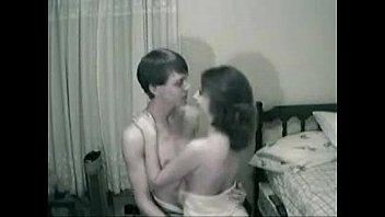 twins sister young brother webcam fuck Boquete pagando na sala de aula
