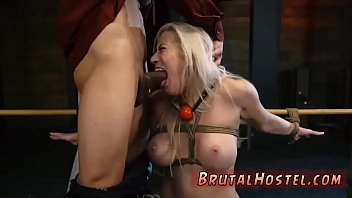 lesbian other force big breasted to Forced sex videocom5