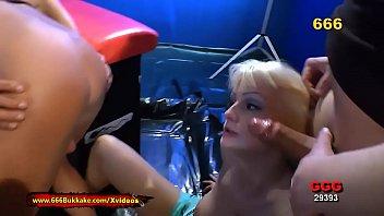 porno sexy blonde video Hot asian babe sucks a hard cock
