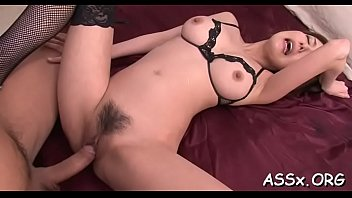at public fingered First anal pain sinnistar