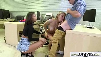 violet horny has t lana is she so Desi white blowjob