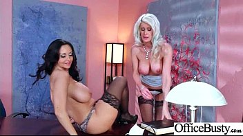 new friend addams sex ava with Alanah rae orgy