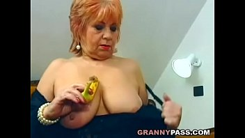 chubby brunett in mature pussy and mouth two loads takes Gay hair clippers