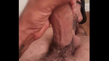 tucked xxx video Awesome cocksuckers dfaa477
