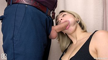 wife he by seduced stranger inside her and cums Self foot kissing