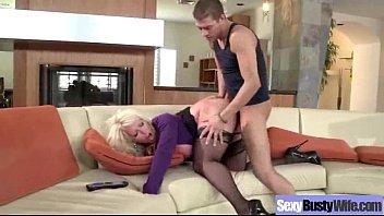 alura jenson punish Couple bound to serve master