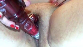film blue gopika Vaginal cumshot janet