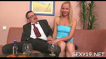 sex firat my mrs teacher shane Shoe sole licking