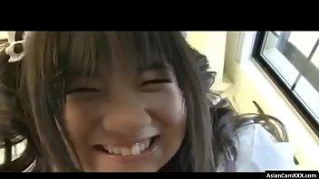 busty asian confession4 glory hope Foot job sasha
